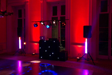 Disco Hire Prices Bristol And Somerset Mobile Disco Hire